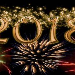 Cum urăm ˝Un An Nou fericit˝ în limbile vorbite în lume